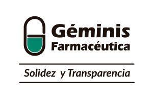 Geminis Farmaceutica